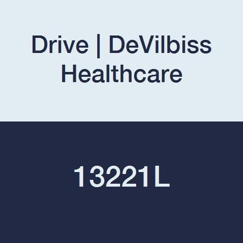 Drive DeVilbiss Healthcare 13221L Full Body Patient Lift ...