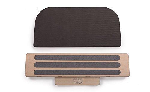 - Balanced Body Allegro 2 Platform Extender