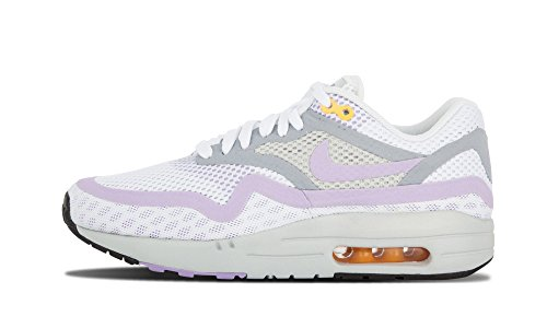 Nike Wmns Air Max 1 Br -us 8w