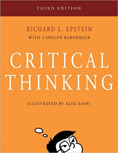 ideas about Critical Thinking Books on Pinterest   Critical     Waddlee Ah Chaa Critical Thinking Books