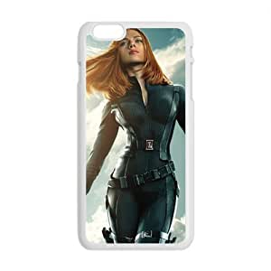 Lucky Agents of S.H.I.E.L.D. Design Personalized Fashion High Quality Phone Case Cover For SamSung Galaxy S5 Plaus