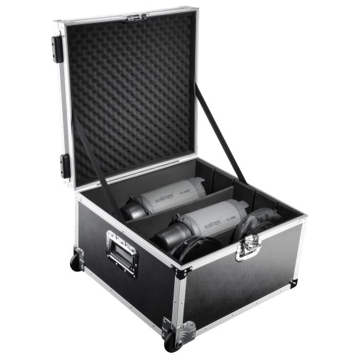 Price comparison product image Walimex Pro Equipment and Studio Case