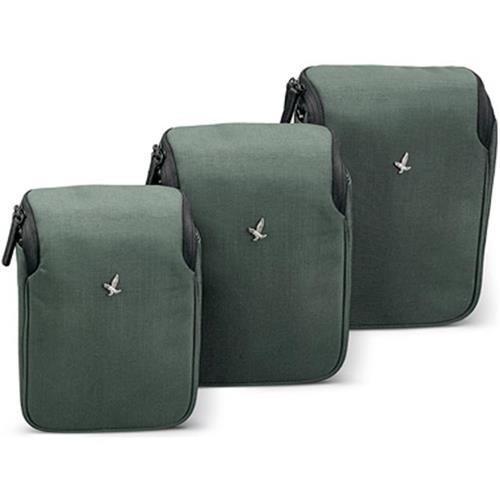 Swarovski Field Bag XL for 50-56MM EL/SLC (Swarovski Field Bag)