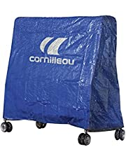 Cornilleau Sport PVC Table Tennis Table Cover