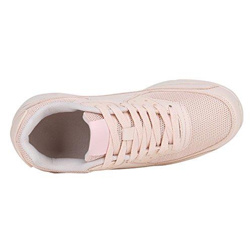 De Nue La Flandell Paradis Unisexe Sur Chaussures Hommes Taille Femmes Bottes Sport Course w7X7fqF