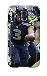 3201952K371287567 seattleeahawks NFL Sports & Colleges newest Samsung Galaxy S5 cases