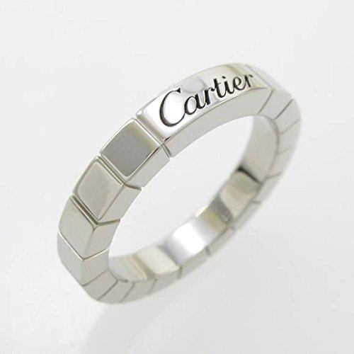 [カルティエ] Cartier ラニエール リング 中古 B07515Q4DG