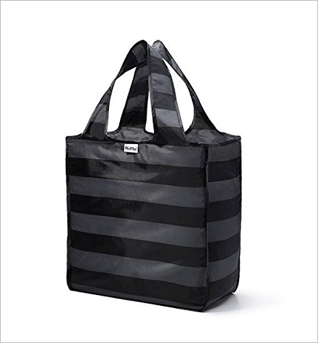 rume-bags-large-tote-reusable-grocery-shopping-baghudson