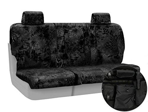 99 tahoe camo seat covers - 8