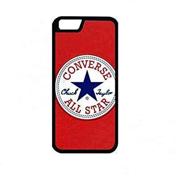 coque iphone 6 converse