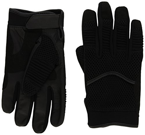 Cheap Motorcycle Gloves - 3