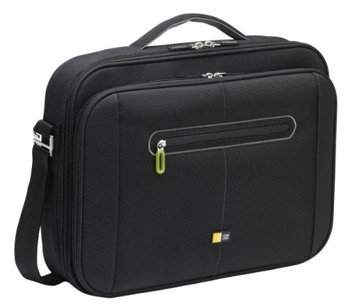 Case Logic Pnc 216 16 Inch Laptop Case  Black