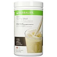 Formula 1 Nutritional Shake Mix Cookies 'n Cream 750g