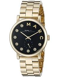 Marc Jacobs Women's Baker Dexter MBM3421 Wrist Watches