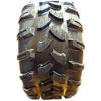 Hmparts Atv Quad Tractor Cortacésped Neumáticos st 20x10-10/230/60-10