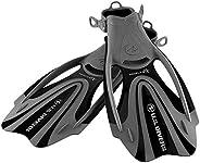 U.S. Divers Proflex Fx Fins