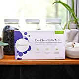 Everlywell Food Sensitivity Test - at Home