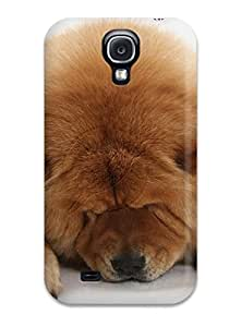 UTkEmfI8046nHWAU Valerie Lyn Miller Chow Chow Dog Feeling Galaxy S4 On Your Style Birthday Gift Cover Case