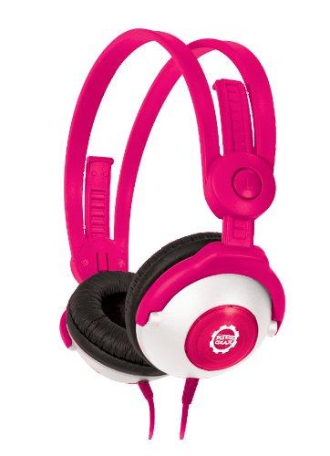 kidz-gear-wired-headphones-for-kids-pink
