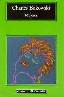 Mujeres par Bukowski