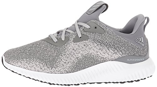 grey Black Donna Alphabounce Two Three Adidasalphabounce 1 W core Adidas Grey Oqw0S6cA