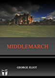 Middlemarch (texte entier)