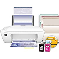 VersaCheck HP Deskjet 2130MX - MICR Printer