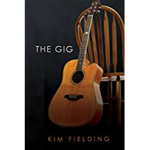 The Gig (Speechless Book 2)