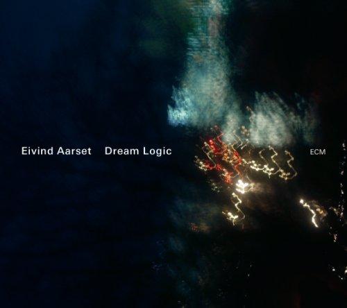 Dream Logic Eivind Aarset