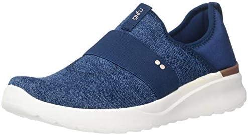 Details about  /Ryka Women/'s Trista Walking Shoe Choose SZ//color