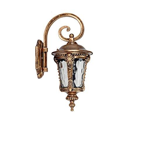 Victorian Garden Lights Antique in US - 1