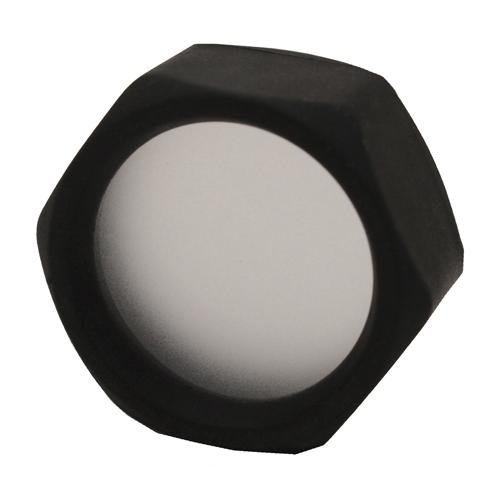 SureFire F04-A Diffuser for 1.125-Inch Diameter Bezels