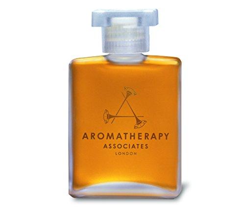 Aromatherapy Associates Deep Relax Bath & Shower Oil-1.86 oz
