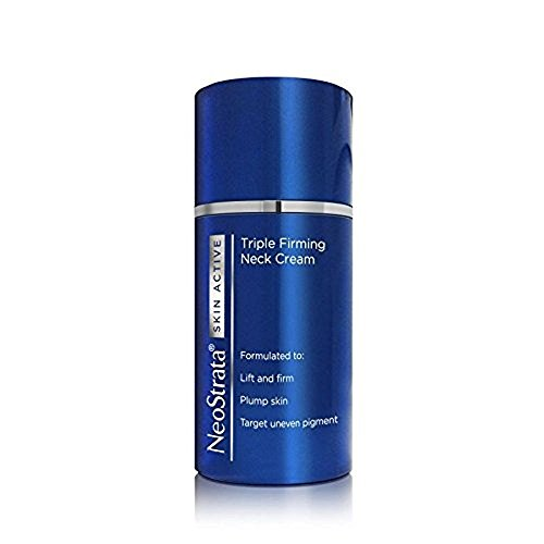 (NeoStrata Skin Active Triple Firming Neck Cream 80g)