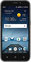 """For consumers seeking an affordable smartphone to keep up with their busy and on-the-go life, ZTE Maven 3 provides extraordinary performance and style. Maven 3 boasts a vibrant 5"""" FWVGA display making it easy on your eyes to view emails or br..."""