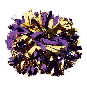 Cheerleading Company Single 6
