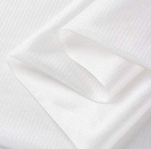 LMXYF Housse De Couette Numérique 3D Crâne Blanc, avec Fermeture Éclair, Literie en Polyester, Deux Taies d'oreiller, Lit Simple (Lit Double) 220X240Cm