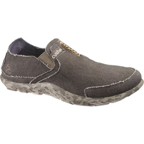 Cushe Cushe M Slipper, Herren Slipper Brown