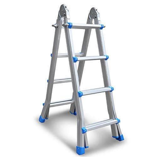 4-Step-Little-Giant-Ladder-Multi-use-Extension-Ladder-for-Indoor-Outdoor-39M-13-Foot-150KG