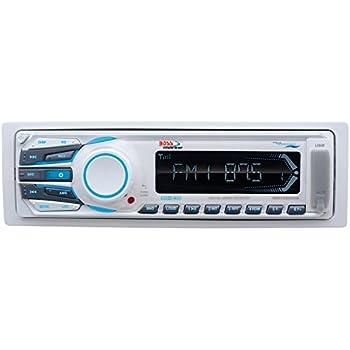 boss dvd car stereo wiring diagram  | 3000 x 1624
