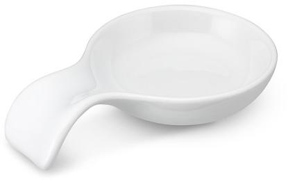 Ceramic Spoon Rest | Williams-Sonoma