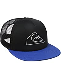Men's Snapper Trucker Hat