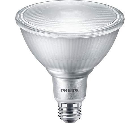 Philips Lighting Par 38 Led in US - 3