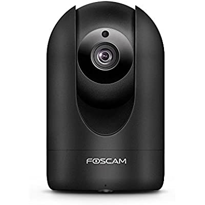 foscam-home-security-camera-r2-full