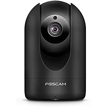 FOSCAM FI8601W IP CAMERA WINDOWS 8.1 DRIVERS DOWNLOAD