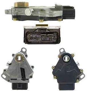 Airtex 1S5890 Neutral Safety Switch