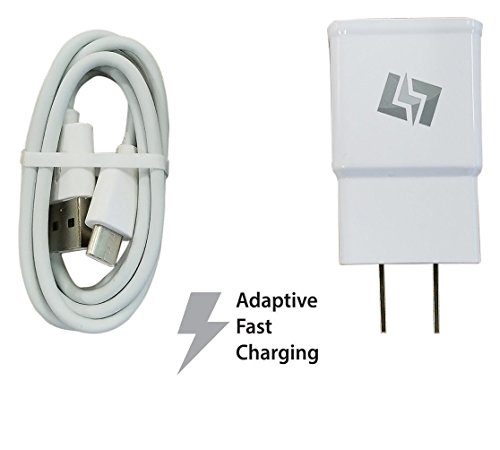 Verizon Wireless Cell Phone Chargers - 8