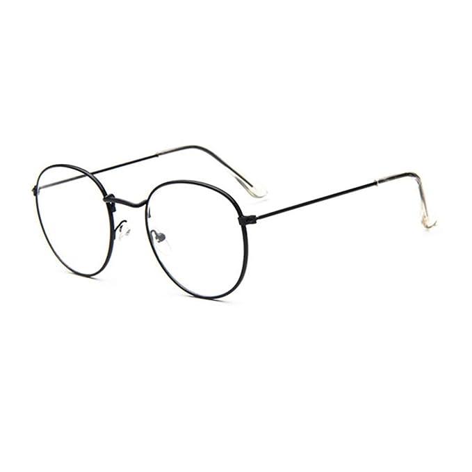 eb703469c4 Embryform monturas de gafas para Hombres: Amazon.es: Ropa y accesorios