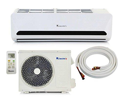 30 000 btu air conditioner - 5