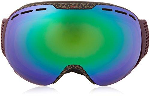 41 Vgi9S39L - Nike Command Ski Goggle